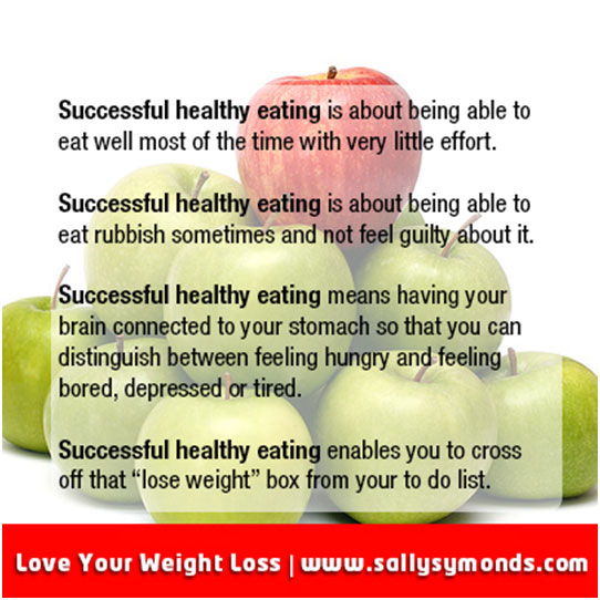 can rapid weight loss cure diabetes