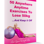 50-anywhere-anytime-exercises-to-lose-50kg-copy