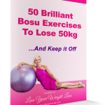 50-brilliant-bosu-exercises-to-lose-50kg-copy