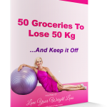 50-groceries-to-lose-50-kg-copy