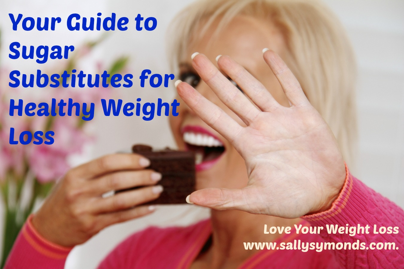 Diet plan for losing weight and toning up image 9