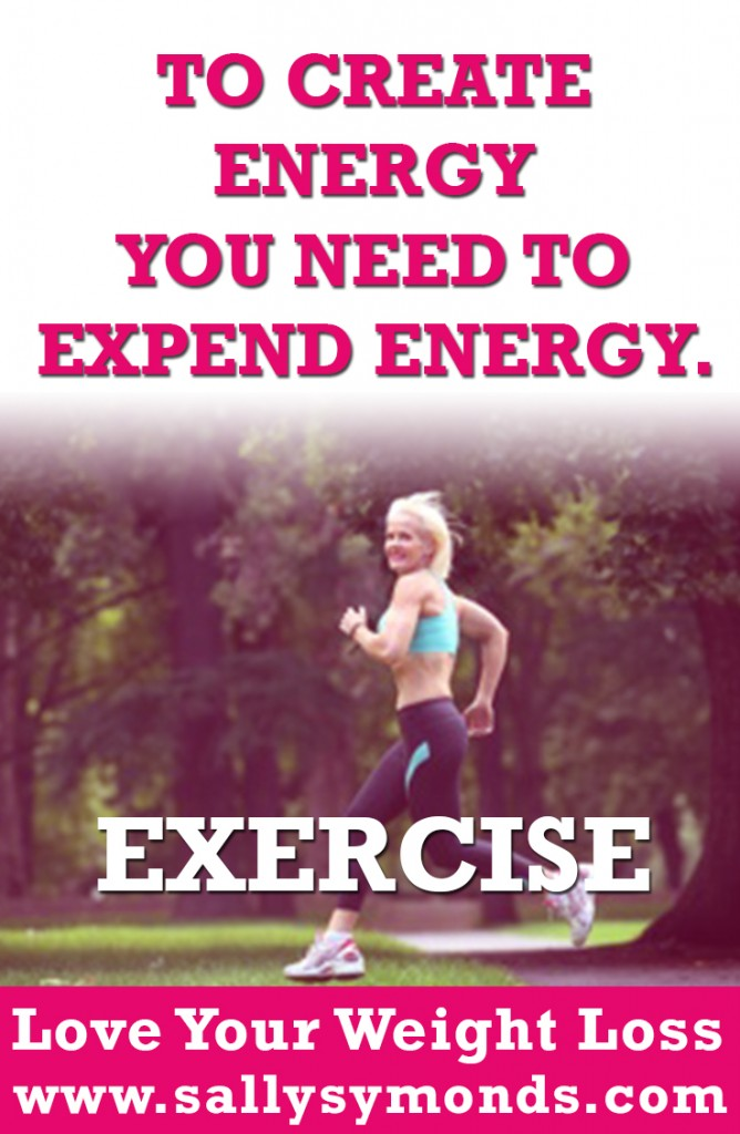 To-Create-Energy-You-Need-To-Expend-Energy-Exercise-03