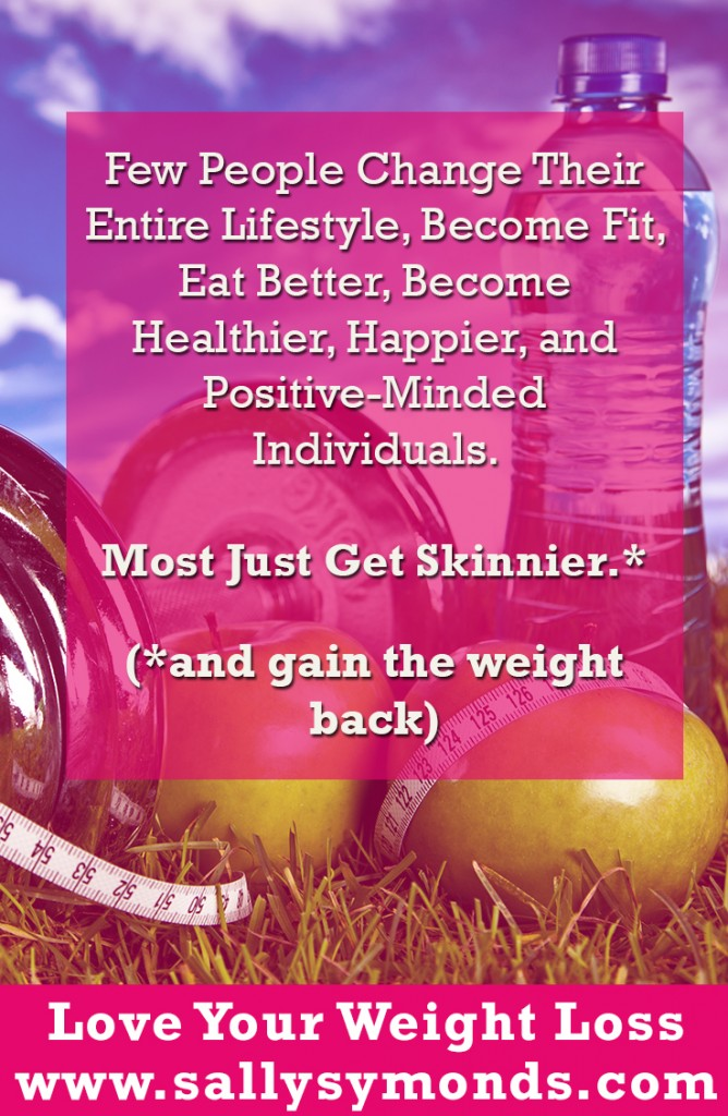 Few-People-Change-Their-Entire-Lifestyle-Become-Fit-Eat-Better-Become-Healthier