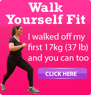 Walk-Yourself-Fit