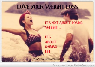 its_not_about_losing_weight_tn-395126