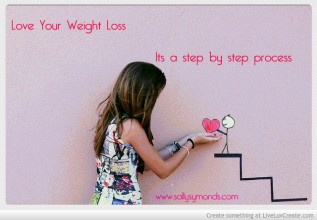 love_your_weight_loss_step_by_step_tn-395120